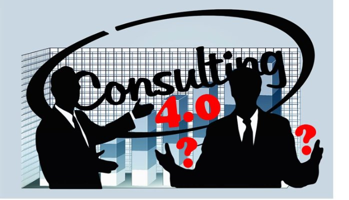 Thumbnail of http://lippold.bab-consulting.de/consulting-4-0-wo-marketing-auf-wirklichkeit-trifft