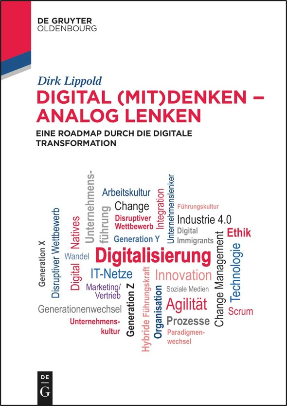 Digital-mitdenekn