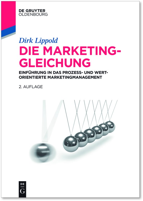 Marketing-Gleichung_2.-Aufl.